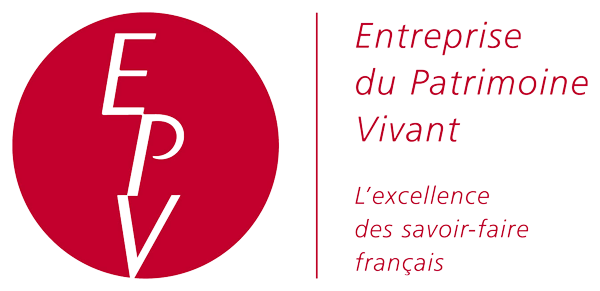 excellence-francaise-clairement-identifiee-label-epv