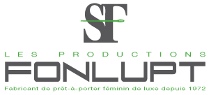 Productions FONLUPT