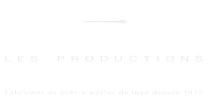 Productions FONLUPT